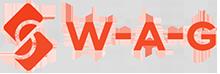 W-A-G — ваш астрологический гид